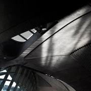 SC-Architecture-14