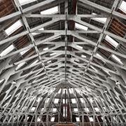 SC-Architecture-16