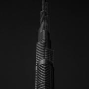 SC-Architecture-4