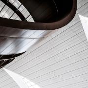 SC-Architecture-7