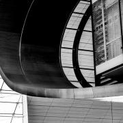 SC-Architecture-8