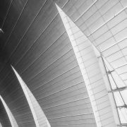 SC-Architecture-9