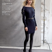 SC-Fashion-41