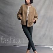 SC-Fashion-60