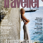 SC-Travel-13