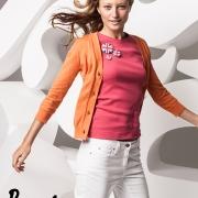 TW-Advertising-11