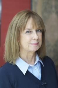 Annie Brinton