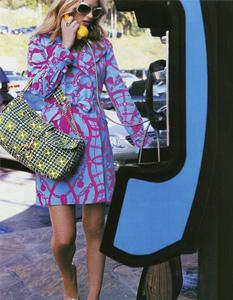 Philip Newton Fashion