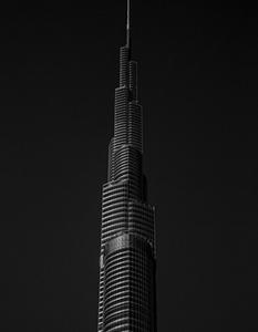 SC-Architecture-thumbnail-2