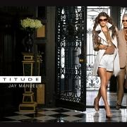 TW-Advertising-6